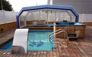 inicio-servicio-piscinas