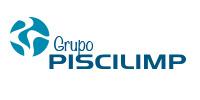 Pisicilimp – Especialistas en piscinas